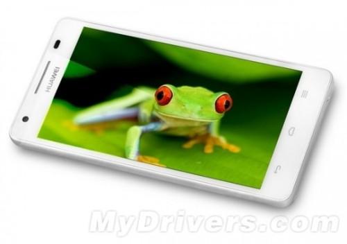 Annunciato lo smartphone di terza generazione Honor 3 di Huawei: non si sa se sarà disponibile anche per l'Italia