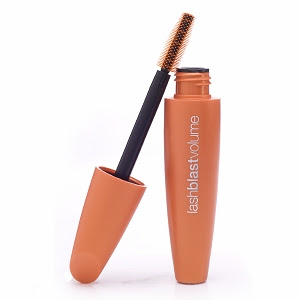 CoverGirl, CoverGirl LashBlast Volume Mascara, mascara, eye makeup