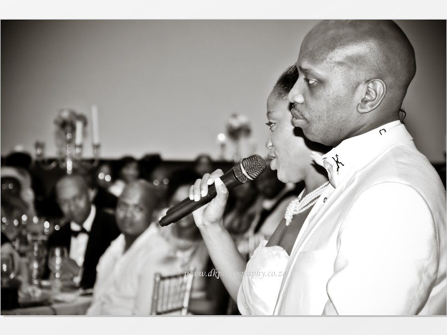 DK Photography Slideshow-2340 Noks & Vuyi's Wedding | Khayelitsha to Kirstenbosch  Cape Town Wedding photographer