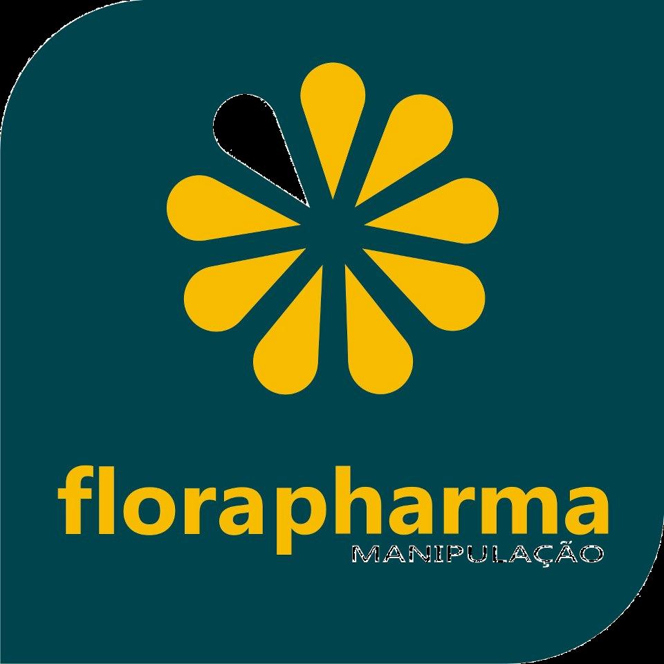 Florapharma Medicamentos Especiais