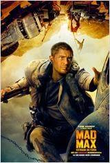 Assistir Mad Max Estrada da Fúria Dublado