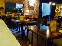 Tempat Kuliner Dan Tongkrongan Asyik Di Bandung