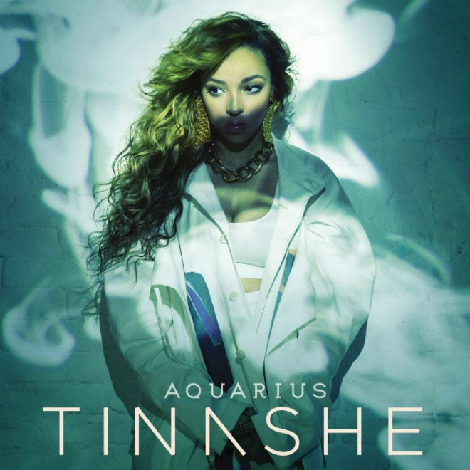 "Novo single da Tinashe ""Bet"" (feat. Dev Hynes)"