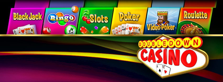 doubledown casino free chips get now your free doubledown casino $