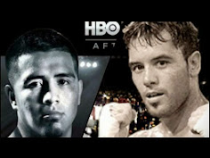 "Who wins Brandon ""Bam Bam"" Rios vs ""Visa"" Chaves in Vegas on HBO 8/2?"