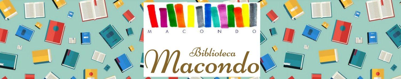 Macondo