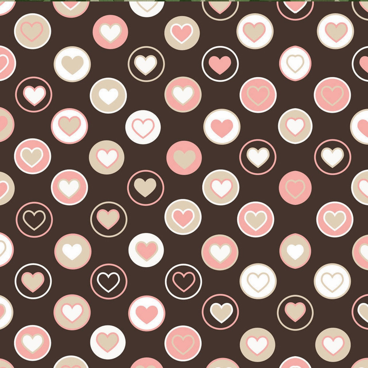 Hearts Wallpapers, part 5