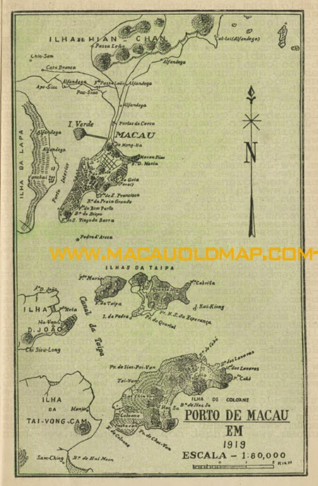http://www.macauoldmap.com/2013/04/land-reclamstion-in-1920s-1.html