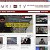 BERHATI-HATI DENGAN MEMRI TV