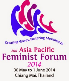 Creating waves fostering movements