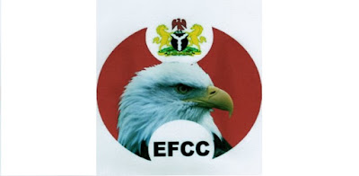EFCC grills Enugu PDP chairman over alleged money laundering