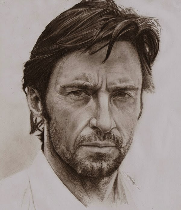 22-Hugh-Jackman-Ambro-Jordi-AmBr0-How-To-Draw-Hyper-Realistic-Drawings-www-designstack-co