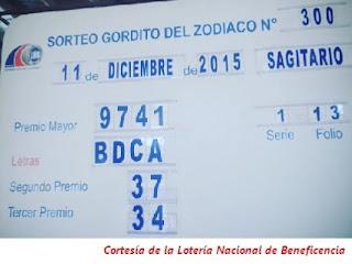 resultados-gordito-del-zodiaco-de-diciembre-viernes-11-de-diciembre-2015