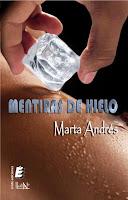 http://1.bp.blogspot.com/-VrAN4jtb_pQ/UNBBnvokiMI/AAAAAAAACxA/AzBQccPpkdo/s1600/mentiras+de+hielo.jpg