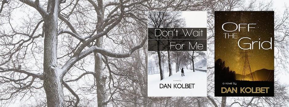 Dan Kolbet
