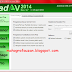 Smadav Pro 2014 Rev. 9.7 Full Version
