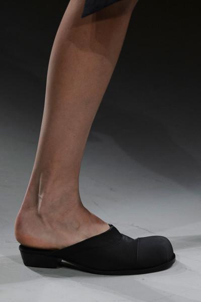 Aganovich-zapatillas-Elblogdepatricia-calzado-shoes