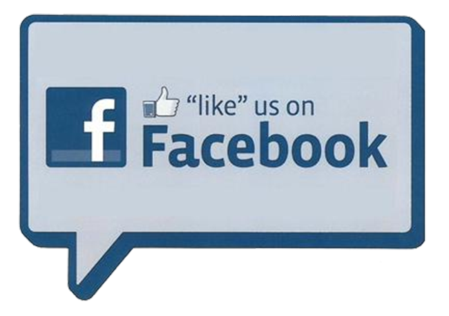 Join to my page