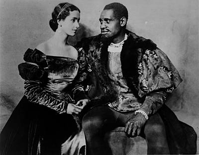 othello hubris Theme of jealousy in othello throughout shakespeare's othello, jealousy is apparent the tragedy othello focuses on the doom of othello and the other major.