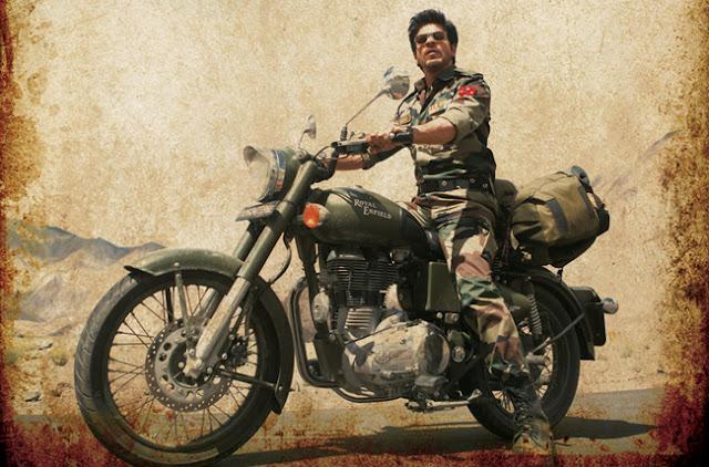 JTHJ-SRK