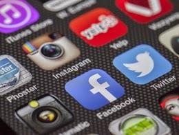 jejaring sosial promosi bisnis
