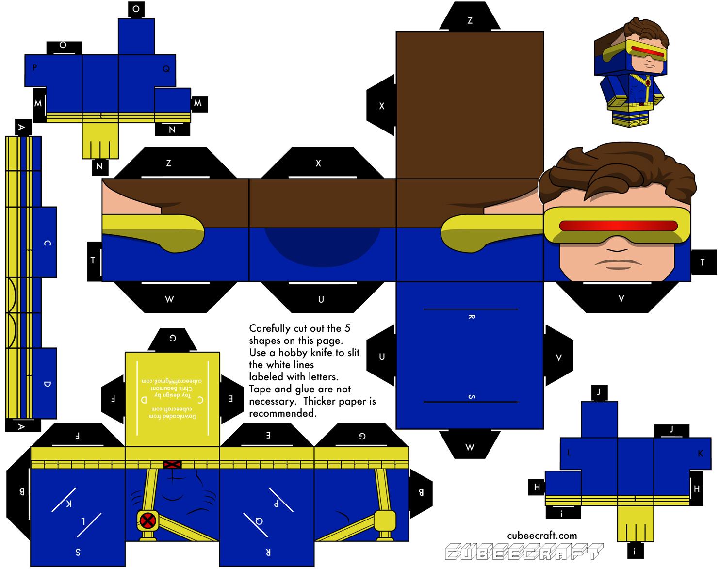 ?? Как сделать железную пластину в майнкрафт индустриал крафт 2 - henrideuil.cf