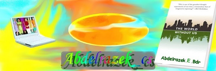 Abdelrazek_cs