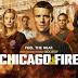 Canal Universal estreia 3ª temporada de Chicago Fire