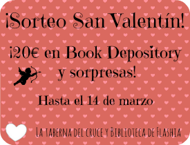 http://labibliotecadeflashia.blogspot.com.es/2015/02/sorteo-san-valentin.html