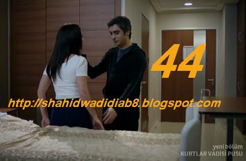 http://shahidwadidiab8.blogspot.com/2014/03/wadi-diab-8-ep-44-217.html