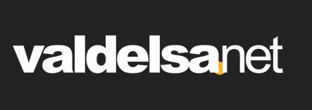 Valdelsa.net