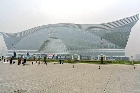 bangunan-terbesar-di-dunia