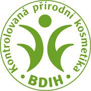 Certifikace kvality BDIH