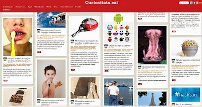 http://www.curiositats.cat/