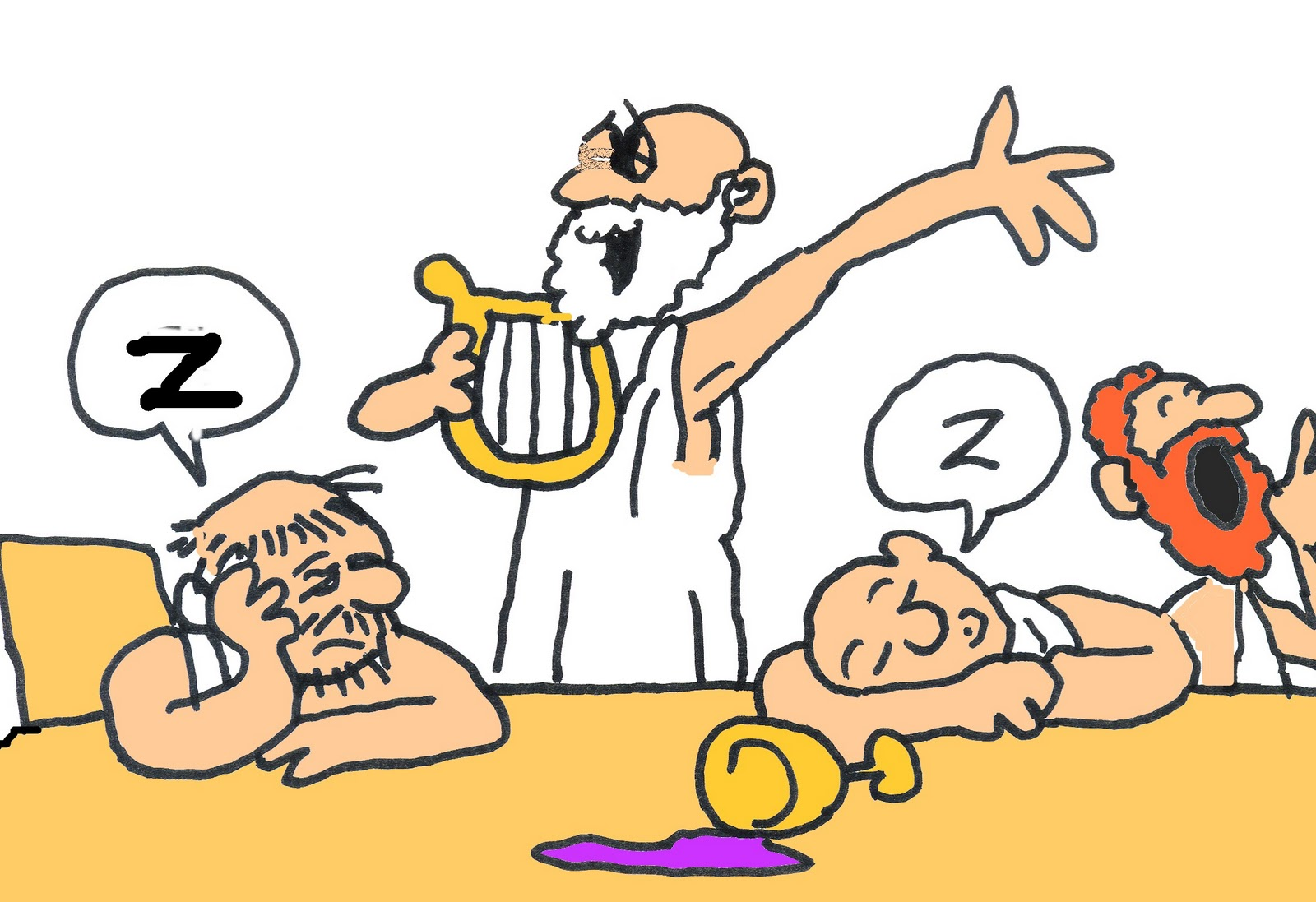 homeric similie Similes are a type of figurative language used to share descriptions through comparisons we'll review similes and dig deeper into a technique known as the epic simile this lesson will specifically examine how the epic simile contributes to homer's classic, 'the iliad.