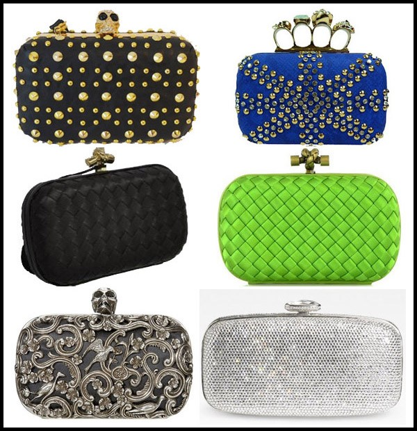 clutches-poison-make-up