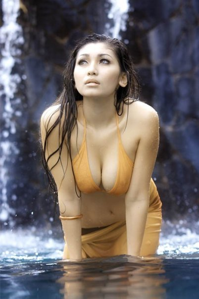 66 Hot and SEXY picture Baby Margaretha Photo Gallery 2013 Uncensored ...