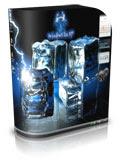Windows Ice XP v6 Advanced Edition 1