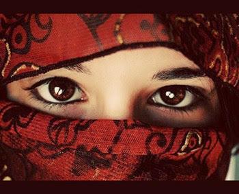 5 Perkara Rosakkan Akidah Muslimah