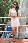 Pooja Jhaveri latest glam pics-thumbnail-16
