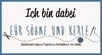 Für Söhne & Kerle Blog