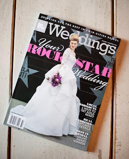 msp magazine,