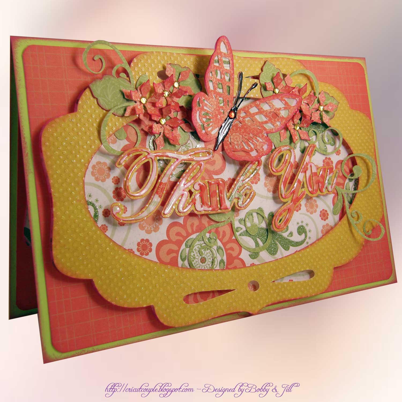 http://1.bp.blogspot.com/-VrSL1TS-YUM/Tna3vQjbvXI/AAAAAAAABWA/7jIA0P_S9JE/s1600/Orange-Butterfly-Thank-You-Detail-2.jpg