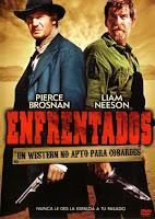 Enfrentados (2006)