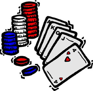 Cara mendapatkan kartu bagus di poker texas boyaa