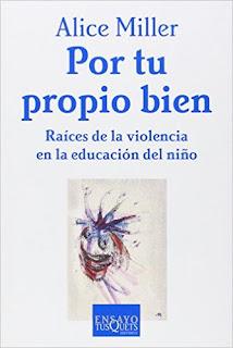 miller-libro-crianza-pedagogia