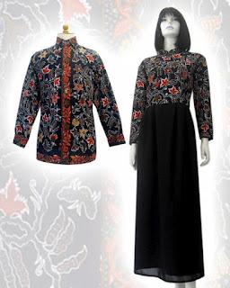 baju dress modern