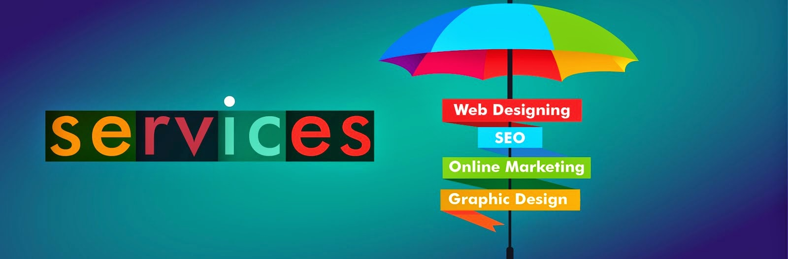 Web Design company in Chennai, SEO, Graphic Design