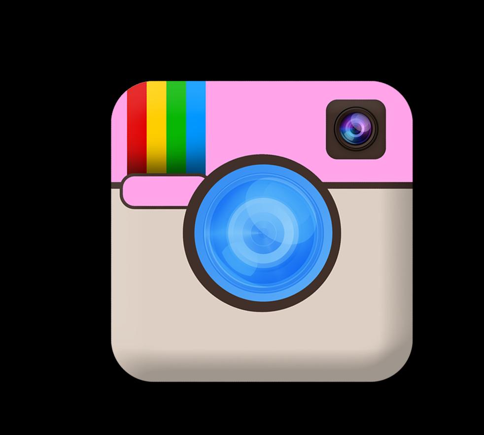 Curta o meu Instagram!