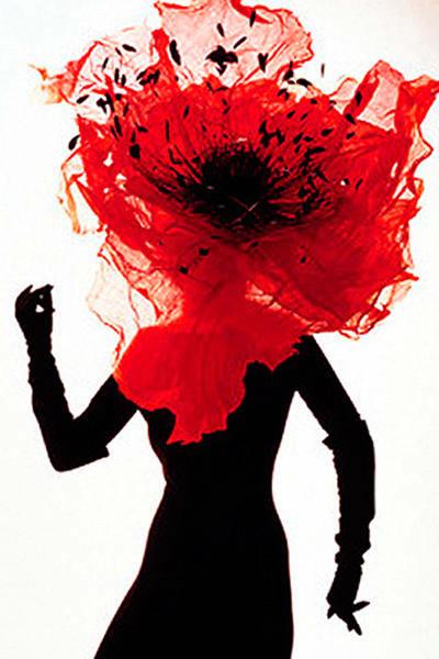 http://1.bp.blogspot.com/-VrY_y4ovNx8/T4W3V2Y-l4I/AAAAAAAAARc/yyAGOAl3AAs/s1600/my-fair-lady-promo-2360.jpg